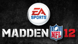 Madden NFL 12 Video Highlight